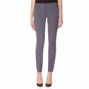 THE LIMITED DREW FIT DRESS PANT